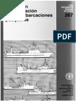 a-bq842s.pdf