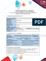 Activity 1 Recognition Task - Guía y Rúbrica (2)