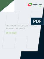 PMD_Mineral_del_Monte