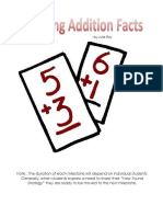 teaching addition facts by julie roy 2020-converted  1