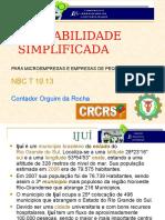 SLIDES_CONTABILIDADE_SIMPLIFICADA03.ppt
