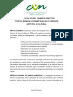 POLITICA-GENERAL-DE-INVESTIGACION-Y-CREACIN-ARTSTICA-Y-CULTURAL