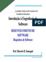 dessw-requisitos-150915172451-lva1-app6892.pdf