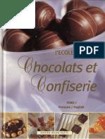 Chocolats_et_Confisserie-Tome