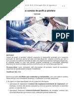Analiza contului de profit și pierdere.pdf