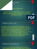 CIM-SEMANA 1.pdf