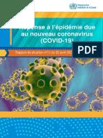 SITREP_COVID-19_CDI_011.pdf