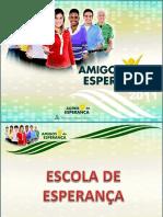 regulamento_escola_de_esperanca