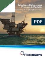 catalogo-global-process-solutions-espaol