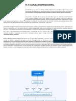 CLIMA_Y_CULTURA_ORGANIZACIONAL