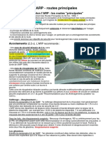 arp-routes-principales.pdf