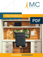 teletrabajo_es