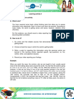 Evidence_Consolidation_activity 4 NIVEL 7.pdf