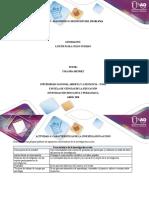 Anexo 5 - Paso 3 - Diagnóstico investigacion.docx