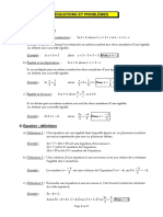 equations-cours-2-fr.pdf