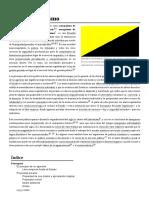 Anarcocapitalismo.pdf