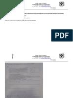 MATEMATICA 3°2da-Bignert-NI I.docx