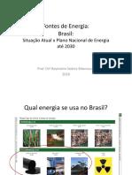 Sliddes_Energia_Parte2.pdf