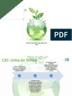 Slides_Berco_ao_Berco.pdf