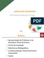 SLIDES_DS_1_Apresentacao_Contextualizacao.pptx.pdf