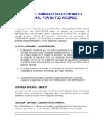 ACTA DE TERMINACIÓN DE CONTRATO LABORAL POR MUTUO ACUERDO.docx