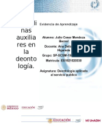 DAS_EA_U1_JUMB.docx