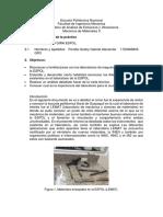 PERALTA_GABRIEL_INFORME_GIRA_ESPOL