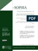 Criterios de selección de una revista científica para postular un artículo.pdf