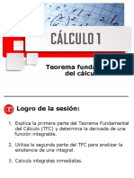 9.3.2Teorema fundamental del cálculo 2018 02.pptx