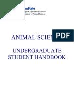 Animal Sciences Handbook-1.doc