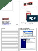ht-810_vers_pdf