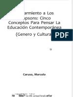 dokumen.tips_de-sarmiento-a-los-simpsons-cap-1-caruso-y-dusselpdf