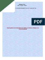 guide_general_nie-eie.pdf