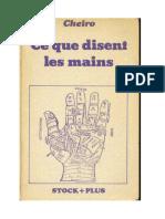 Cheiro_Ce_que_disent_les_mains.pdf