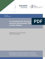 2014_06_Stellungnahme_WOeM.pdf