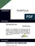 3.TEMPERATURAS EXTREMAS (1)