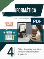 INFORMATICA - PROC TEXTO.pdf