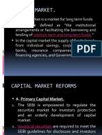 4 Capital Market Reforms