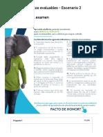 Examen_ Actividad de puntos evaluables - Escenario 2.pdf.pdf