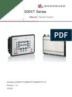 37574F_TM_easYgen-3100XT3200XT-P1.pdf