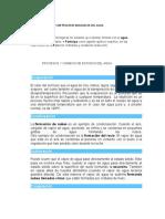 QUE SON PROCESOS BIOLOGICOS DEL AGUA.docx