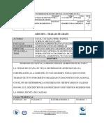 sirve.pdf