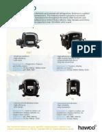 refrigeration-compressors-embraco-1.pdf