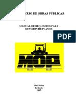 ManualMop.pdf