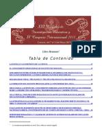 LIBRO_DE_PONENCIAS_2013_con_indice_automatizado.pdf