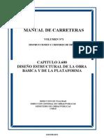 CAP 3.6 MCV3 Diseño estructural de la obra basica y de la plataforma.pdf