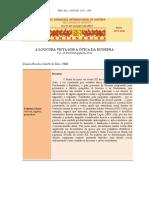 A loucura sobre a óticaa da eugenia.pdf