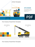 7676-01-port-industry-powerpoint-template-_-16x9
