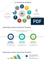 7628-01-stakeholder-analysis-powerpoint-template-16x9