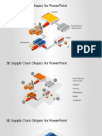 6548-01-supply-chain-diagram-16x9